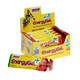 High5 EnergyGel Plus Energitillskott Raspberry 20 x 40g